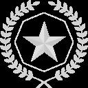 silver-sponsor-icon