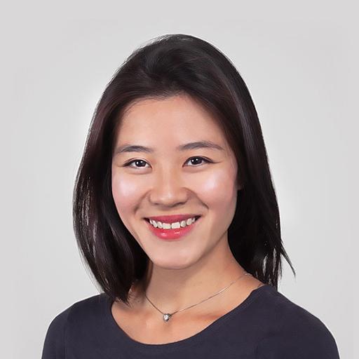 Jia Min Tan